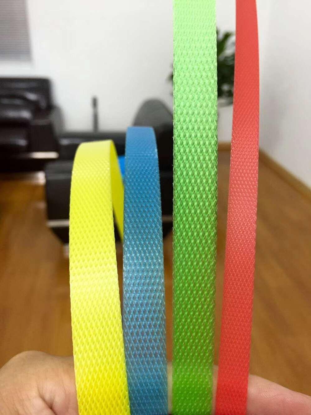 漳州塑钢打包带-锦秀源包装设备为您提供质量好的打包带