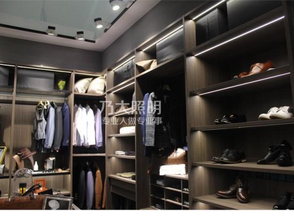 潮州鞋柜燈廠家-性價比高的鞋柜燈乃大照明供應