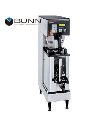 南宁地区规模大的美式咖啡机供应商 广西商用咖啡机品牌