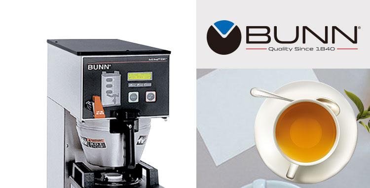 南宁优质美式咖啡机,认准南宁比利卓越贸易——广西美式咖啡机