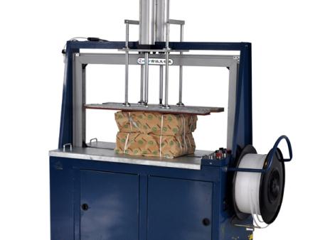 海滄打包機生產-廈門價格合理的打包機哪里買