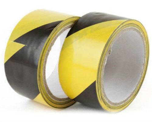 集美胶带厂-厦门哪有销售好用的胶带