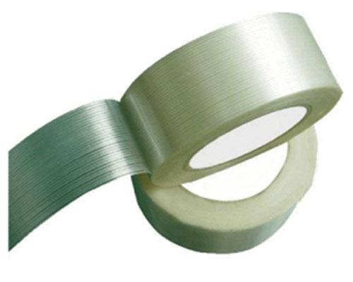 透明胶带批发-福建信誉好的胶带厂家