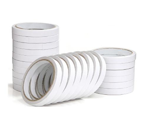 锦秀源包装设备供应报价合理的胶带|深圳胶带生产