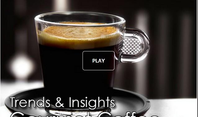 广西办公室咖啡-销量好的咖啡哪里有供应