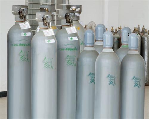 三明旭鑫气体大量供应二氧化碳,二氧化碳生产如何