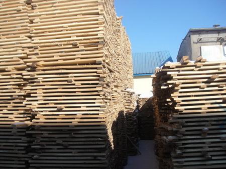 辽阳榆木集成材-辽宁合格的榆木集成材厂家