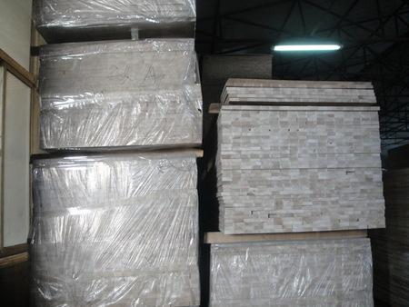 榆木集成材价位-抚顺有哪些规模大的榆木集成材厂家