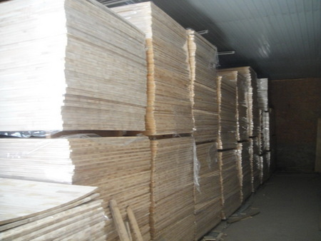 榆木集成材批发-榆木集成材厂家新宾宇烽木业更专业