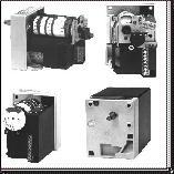 SKP75.003E2执行器——好用的执行器丰源热能技术公司供应