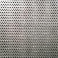 外贸304不锈钢微孔网_金属微孔冲孔网厂家品牌