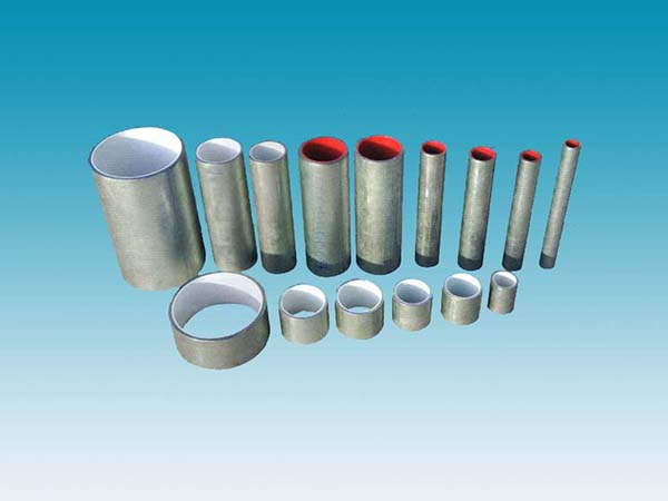 优质的河南钢塑管在哪买 -价位合理的钢塑管