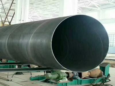 哪里有供应优良螺旋钢管,Q235B螺旋钢管价钱如何