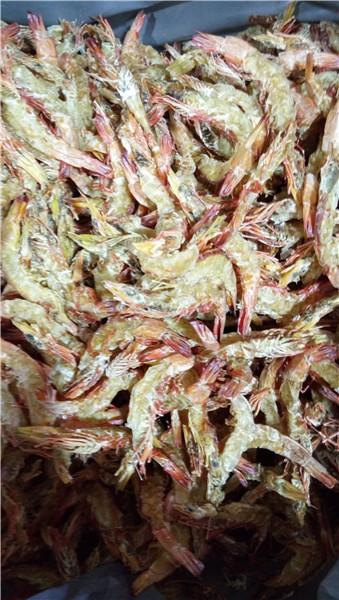 佛山海味生产|优惠的海味哪里有卖
