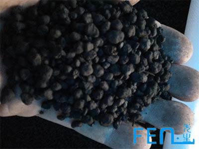 質量好的果園蔬菜基地專用有機肥天樂生物科技供應,有機肥銷售