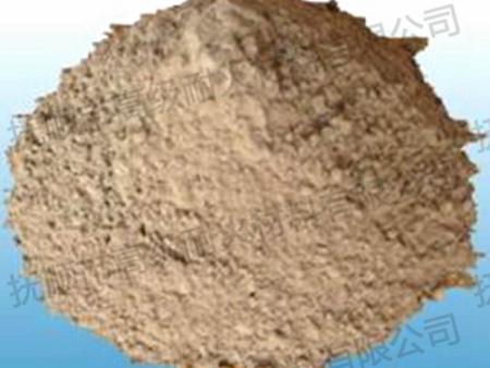 雙鴨山低水泥澆注料_遼寧品質好的低水泥澆注料批銷