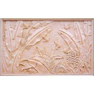 百色歐式浮雕-哪里有供應精致的百色砂巖浮雕