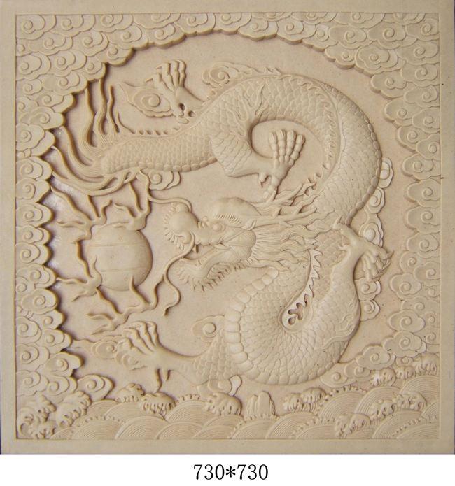 河池砂巖浮雕_哪里有供應做工精湛的百色砂巖浮雕