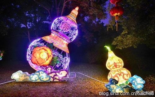 通化彩灯厂家-可信赖的彩灯品牌推荐