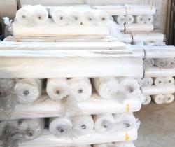 沈阳玻璃网格布 价格优惠的玻璃网格布直销供应