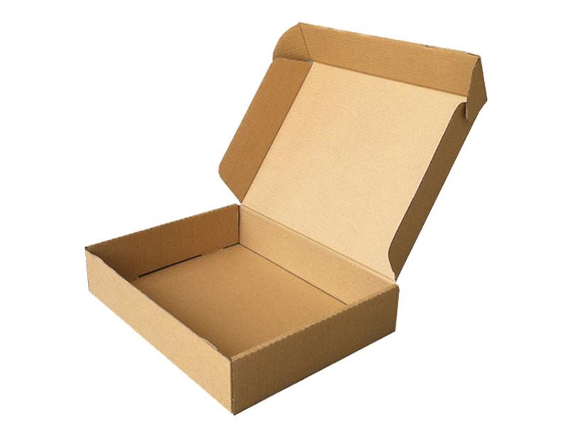 飞机盒哪家好 价位合理的飞机盒