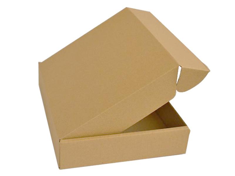 售卖飞机盒-河北优质飞机盒