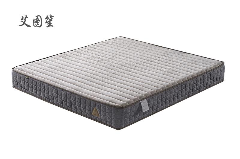 東莞乳膠床墊-實惠的床墊推薦