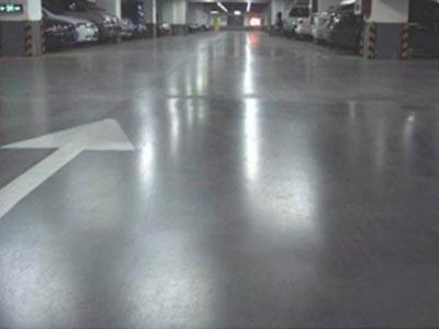 直供地坪漆生产厂家-PVC地坪供应商哪家比较好