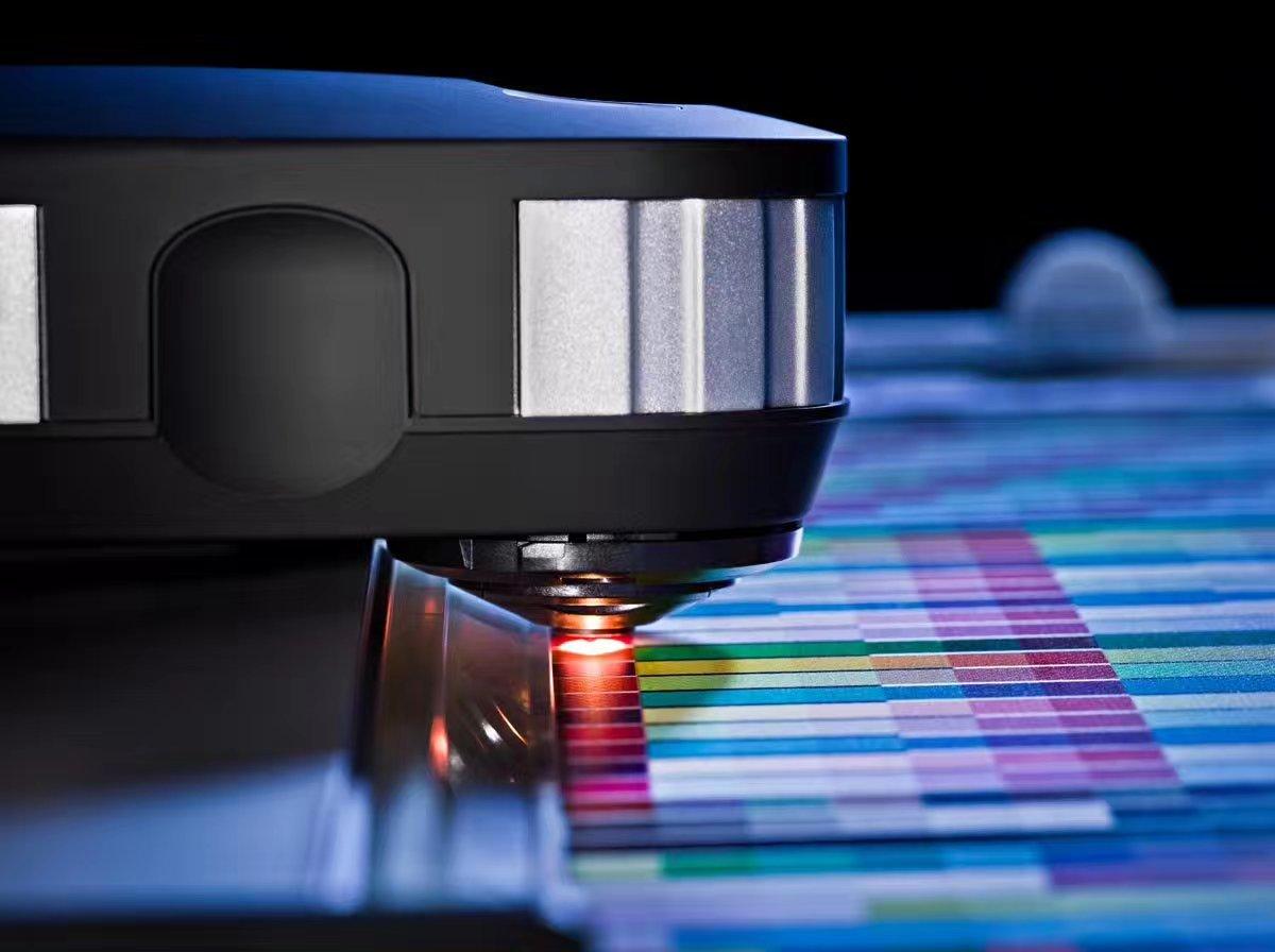 龙岩分光光度仪公司_泉德鑫包装材料供应价格合理的分光光度仪