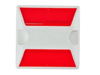 反光道钉生产厂家-选质量好的反光道钉-就到承德翔飞建筑公司