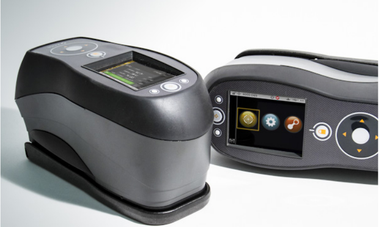 漳州分光光度仪品牌-厦门哪里有供应实用的分光光度仪