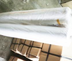 齊齊哈爾玻璃纖維布-鞍山哪里有提供高質量的管道包扎布