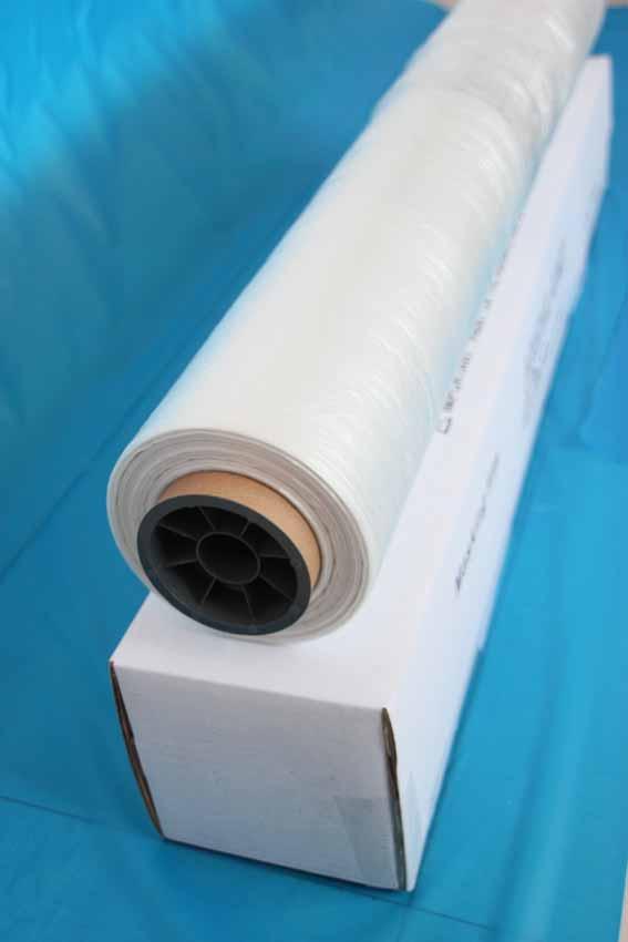 汽车喷漆遮蔽膜奥盛塑胶专业供应-汽车喷漆保护膜价格范围