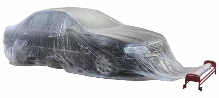 汽车喷漆遮蔽膜上哪买比较好-汽车喷漆保护膜专卖店