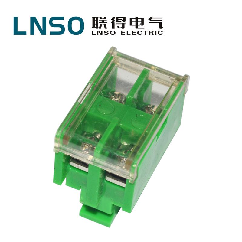 哪里能买到连接器 可信赖的接线端子生产厂家就是联得电气
