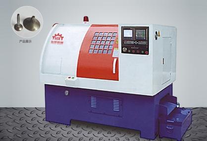 廣東旋壓機-想買好的數控旋壓機就來弘祥機械