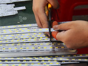 价格合理的led硬灯条,led贴片灯条厂家直销