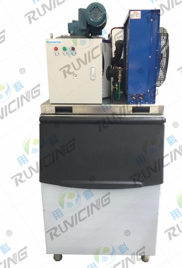 上海用科提供好的片冰机-上海海鲜制冰机批发