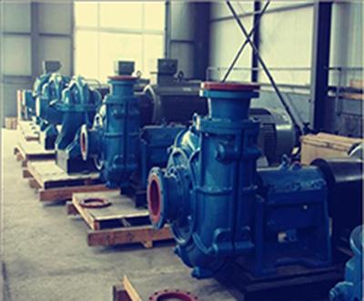 渣浆泵厂家批发|辽宁超值的渣浆泵供应