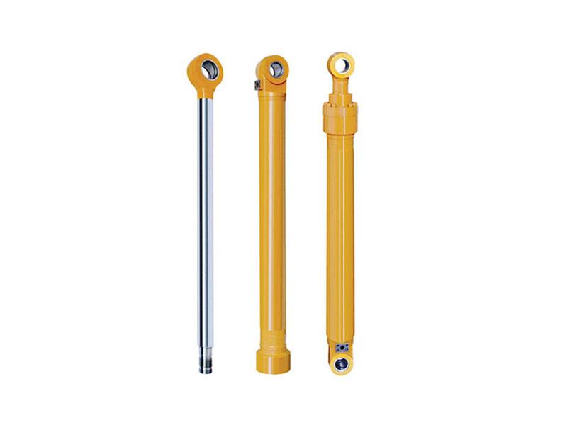 北京导柱-质量好的导柱供应