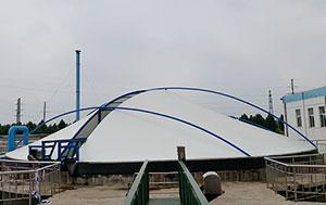 优质的新疆污水池反吊膜,克拉玛依污水池反吊膜价位