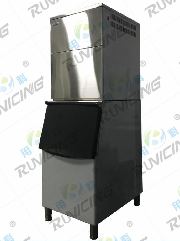 上海市划算的制冰机,优质面包店制冰机