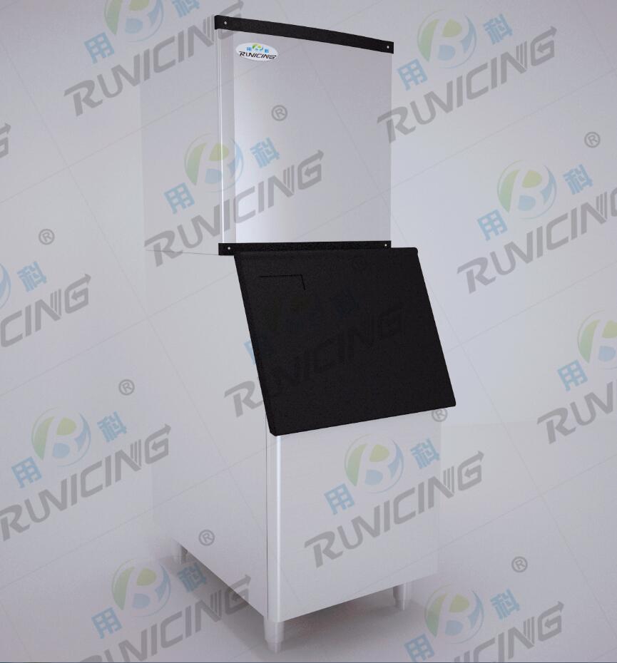 上海用科_质量好的制冰机提供商 方块制冰机多少钱一台