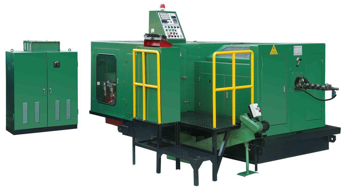 驅動永磁同步電機細沙機改造_優良的驅動永磁同步電機市場價格