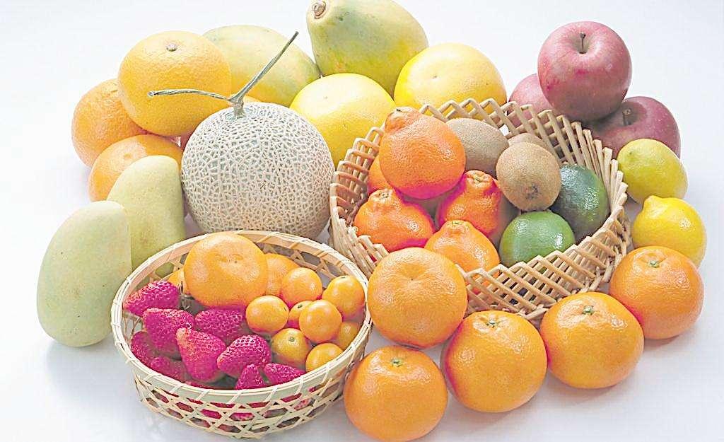 找果蔬配送就来悦辉副食品配送|果蔬配送找哪家