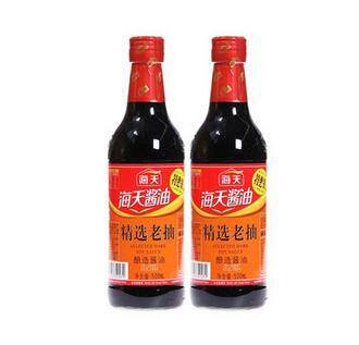 悦辉蔬菜配送粮油配送_值得你信赖的物流服务_福州粮油批发