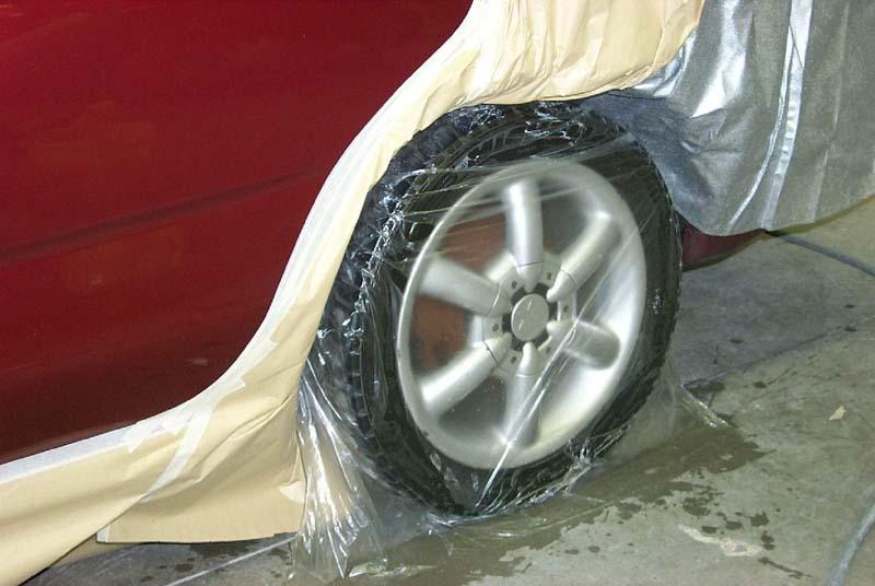 一次性轮胎袋专业供应商,一次性轮胎袋经销商