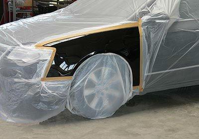 青岛专业的一次性轮胎袋批售-一次性轮胎袋供应商