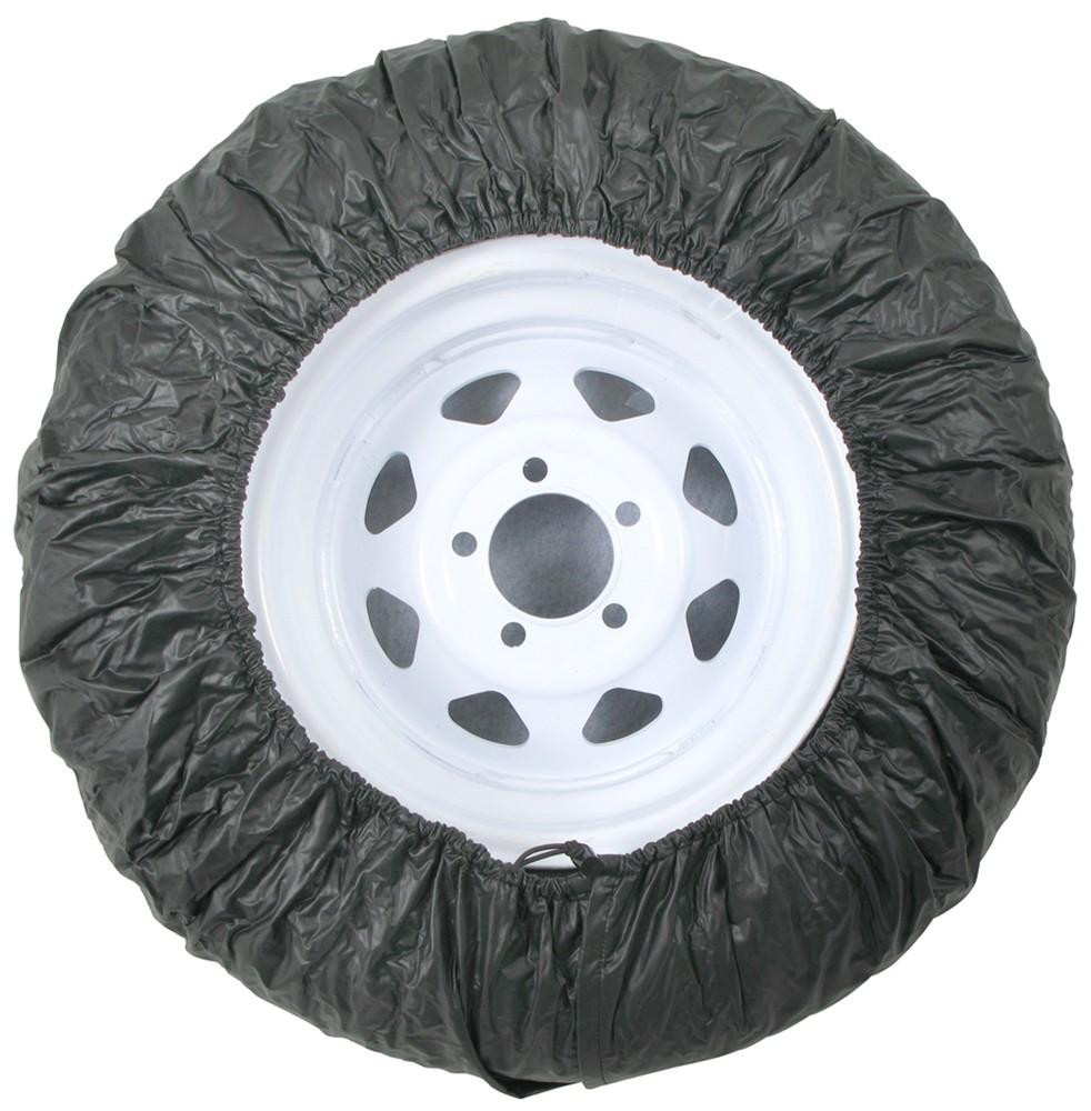 一次性轮胎袋供应商_专业一次性轮胎袋推荐