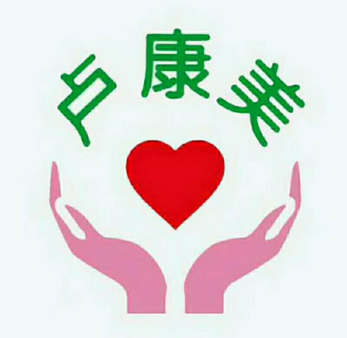 logo logo 标志 设计 矢量 矢量图 素材 图标 1107_1080
